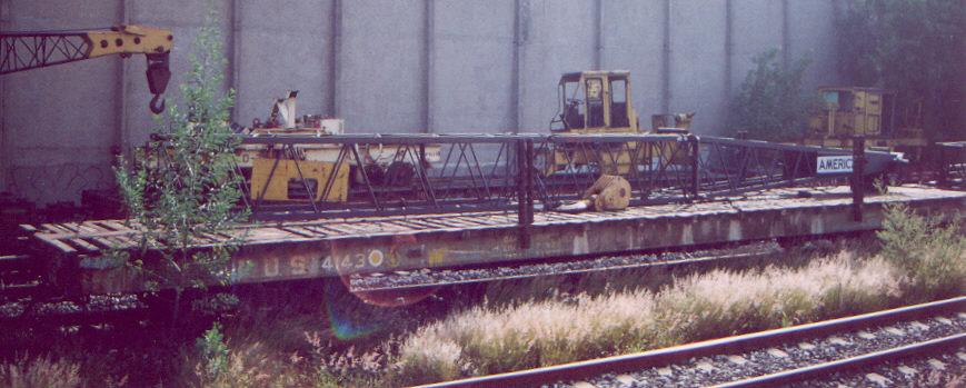 Ferrocarriles Unidos del Sureste
