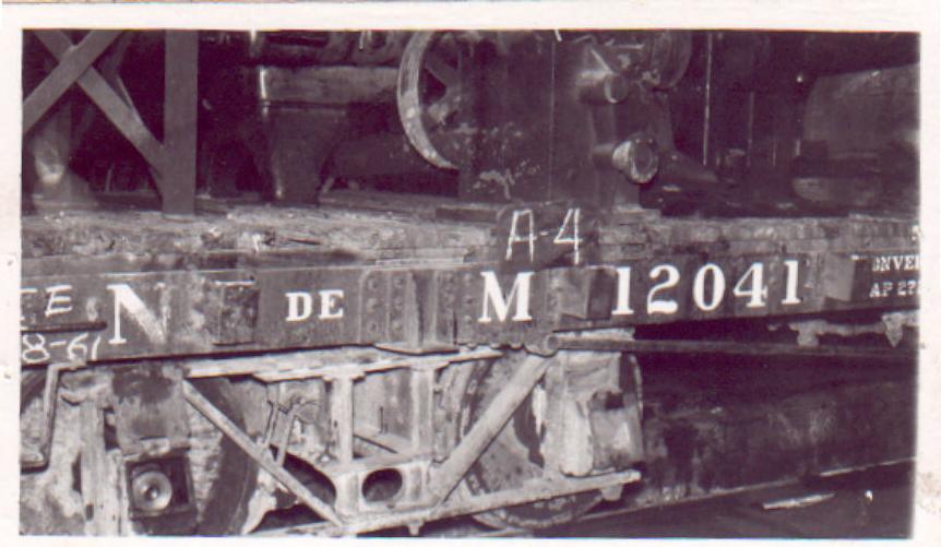 ndm12041conv.jpg