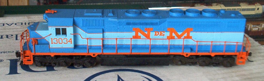 nm13034.jpg