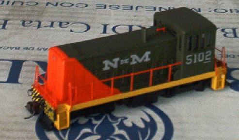 nm5102.jpg