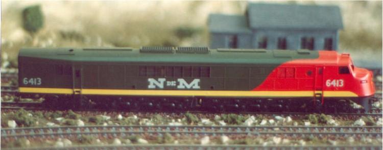 nm6413.jpg