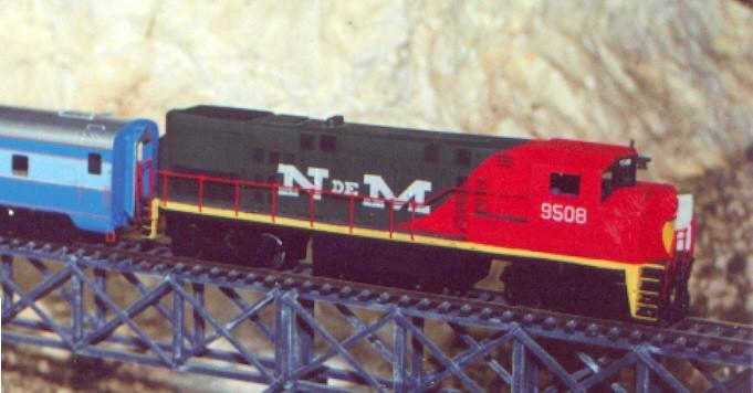 nm9508a.jpg